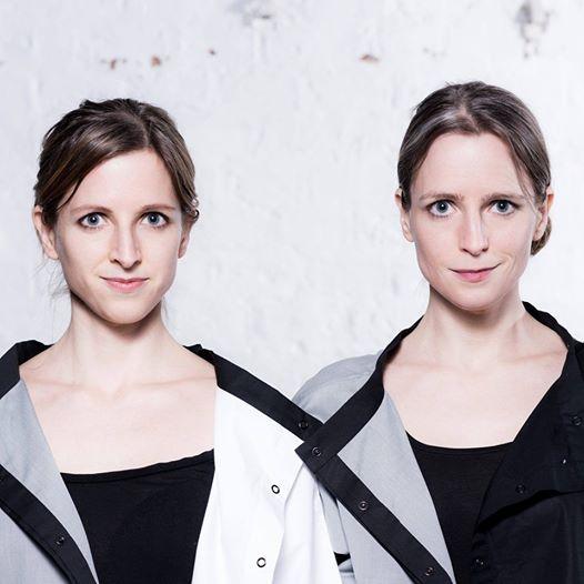Single kino aus bisamberg, Partnersuche in Bad Drkheim